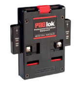PAGlok Connector for Orbitor & X1A back plate (2 x PP90 outputs)